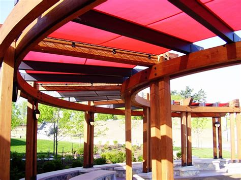speisekammer nms patio awning fort lauderdale a to z awnings marine