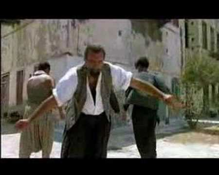 Film Oscar Mediterraneo | mediterraneo la storia tributo youtube