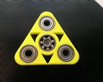 3d printed fidget spinner template bg 3d mini ninja edc fidget spinner hand spinner toy 3d