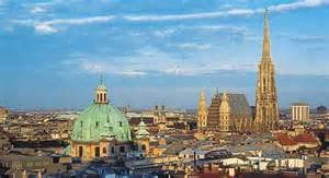 Wien ist smarteste stadt der welt 187 opinion leaders network