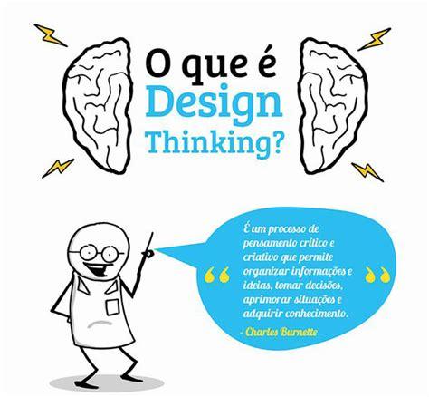 design thinking o que é o que 233 design thinking xperience design