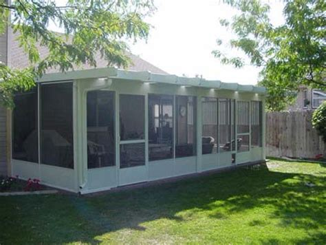 Patio Covers New Orleans Area Carports Patio Covers In New Orleans Louisiana Home