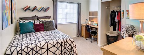 1 bedroom apartments lubbock rooms