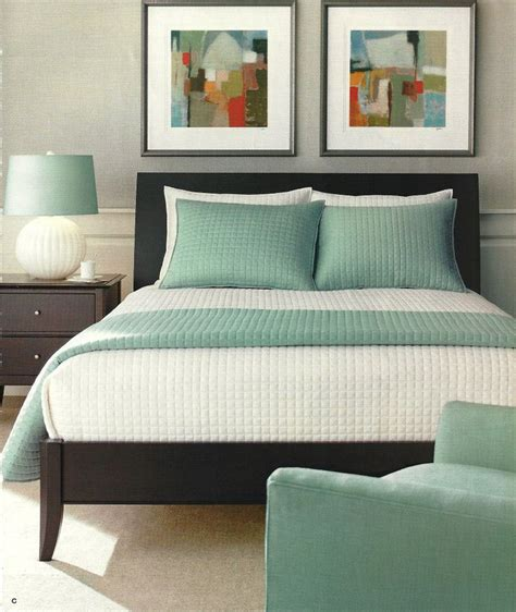 Tranquil Colors For Bedrooms by Best 25 Tranquil Bedroom Ideas On House Color