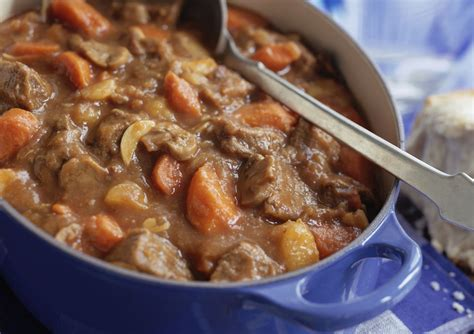 chicken stew with biscuits 171 the red bird life slow cooker beef stew with sweet potatoes recipe