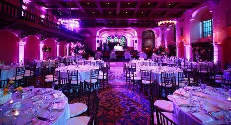 outdoor screen rental inland empire riverside wedding dj company event professionals