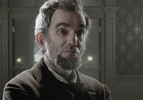 lincoln with daniel day lewis lincoln leads 2013 bafta nominations but no nod for