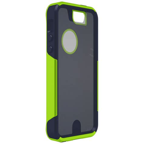 Otterbox Commuter Iphone 4 otterbox commuter for iphone se 5s
