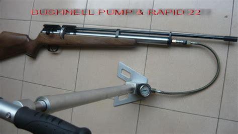 Pompa Pcp pompa pcp cipacing