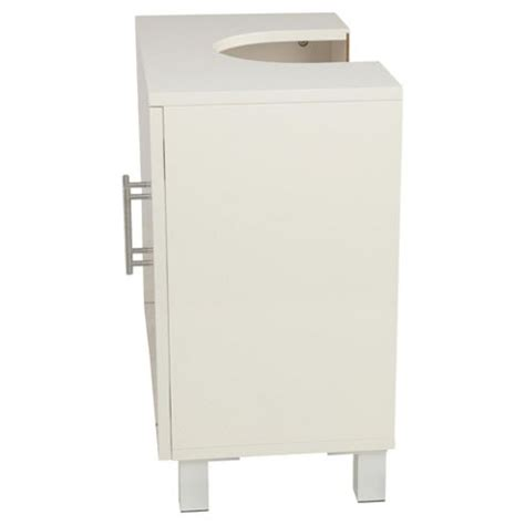 tesco bathroom cabinets buy compact bathroom undersink cabinet from our bathroom