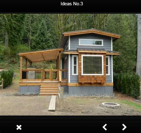 tiny homes ideas tiny house design ideas android apps on google play