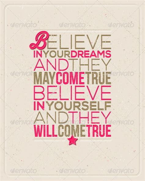 motivating quotes design graphicriver