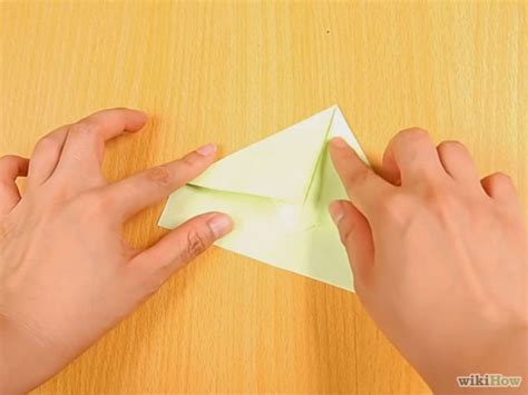 How To Make Fast Paper Airplanes Step By Step - how to make a fast paper airplane 8 steps with pictures