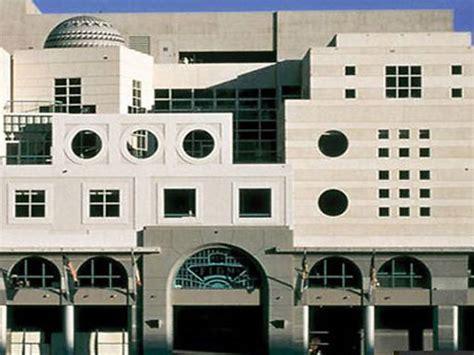 the fidm blog fashion institute of design merchandising fashion institute of design and merchandising fidm