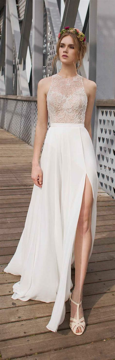 Civil Wedding Dress by 25 Best Ideas About Civil Wedding Dresses On