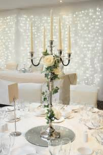 Floral Arrangements For Dining Room Tables wedding table centerpieces candelabra car tuning