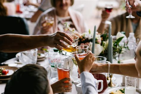 wedding venues in bergen county nj 6 things you need to about wedding venues bergen county nj