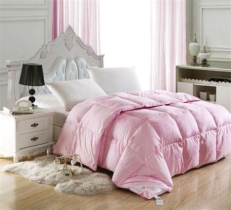 light pink down comforter 1000 images about comforters on pinterest gray