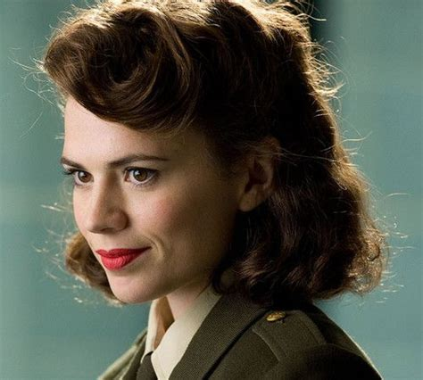 mens hairstyles from agent cater agent carter the winter and i love on pinterest