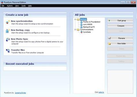 best free office suite for windows 7 best office program for windows newsrecipesq1