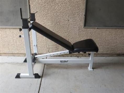 tuff stuff weight bench tuff stuff weight bench blog dandk