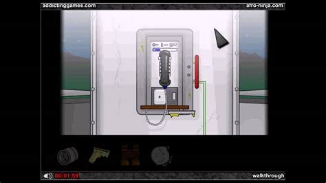 bathroom escape game walkthrough custom 70 escape the bathroom com design inspiration of