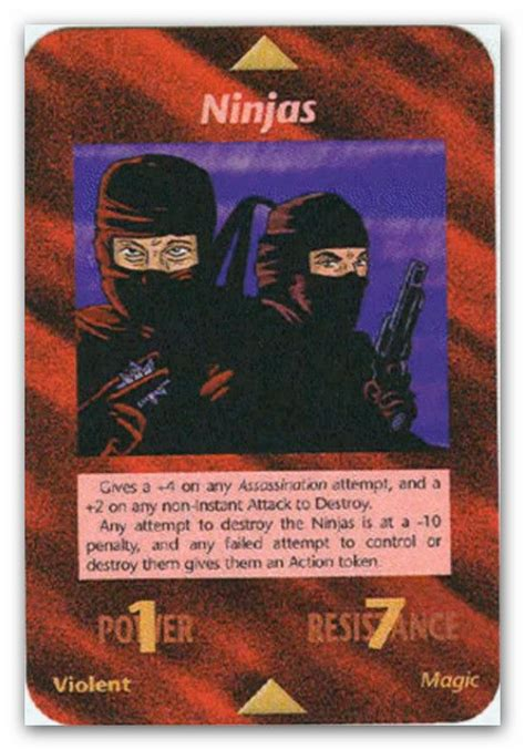 illuminati cards illuminati cards related keywords illuminati cards