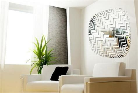mirror design 20 fabulous wall mirrors