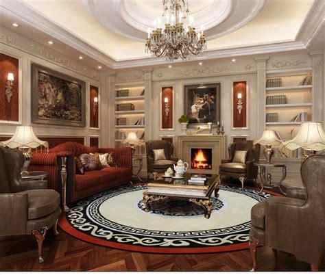 100 home warehouse design center big bear living imports 100 pure wool carpet bedroom carpet living room