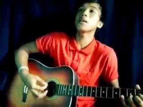 tutorial guitar simpleng tulad mo simpleng tulad mo by daniel padilla guitar cover youtube