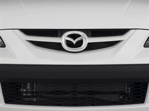 mazda 3 grill light recall central windshield motor issues for 2008 mazda3