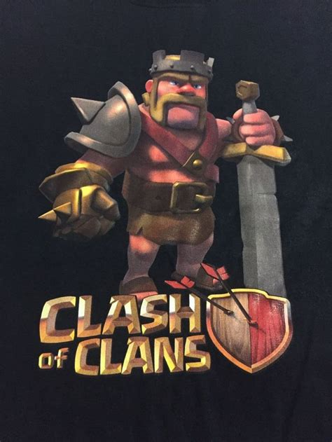 Kaos Gildan Softstyle Kaos Captain America 14 best images about clash of clans on clash