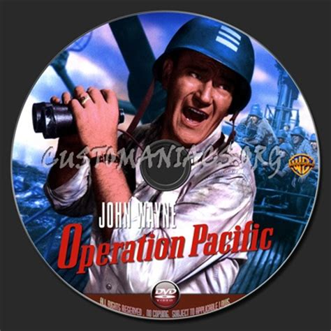 download film operation wedding the series operation pacific dvd label dvd covers labels by
