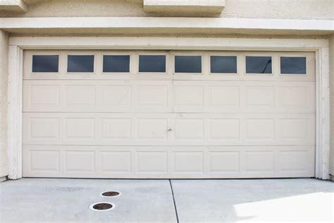 Garage Door Repair Rocklin Ca by Garage Door Repair Installation Antelope Ca 916 218 4931