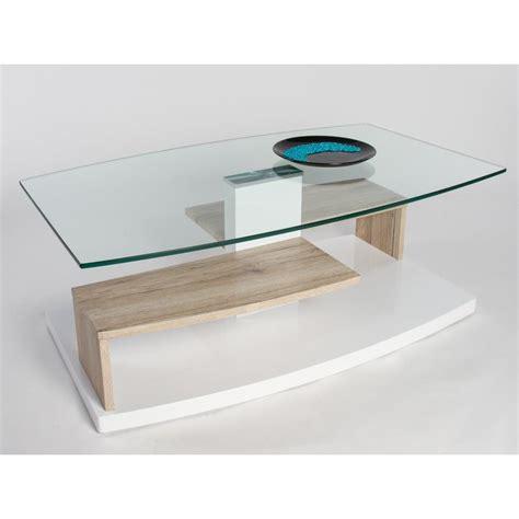 tavolini soggiorno design tavolino moderno maxime cm 110x65x40 piano in vetro