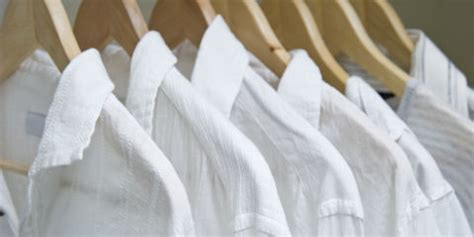 how to get color out of white clothes how to get out sweat stains how to keep white clothes white