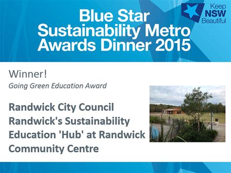Goinggreen Awards Mba by Going Green Education Award Winner For 2015 Reduce Your