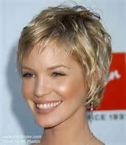 haircuts for thick gray hair short hair styles for grey hair