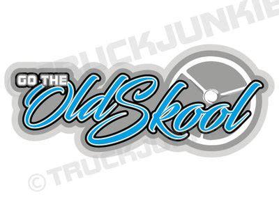 Volvo Aufkleber Online Shop by Truckjunkie Die Online Shop F 252 R Lkw Aufkleber