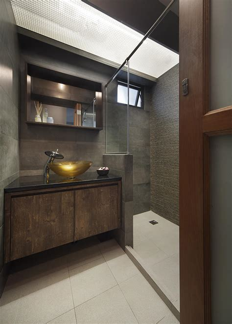 bathroom renos ideas bathroom design ideas 7 simple contemporary hdb flat