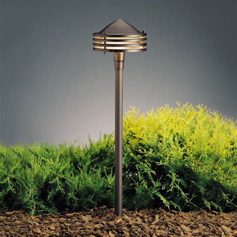 inexpensive outdoor lighting inexpensive outdoor lighting lighting and ceiling fans