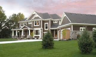 Eplans Mansions Home Exterior