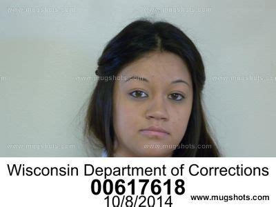 Door County Property Records Megan P Jorns Mugshot Megan P Jorns Arrest Door County Wi Booked For Receiving