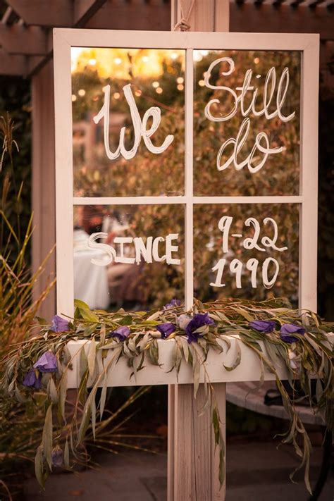 download 30th wedding anniversary party decorations wedding corners