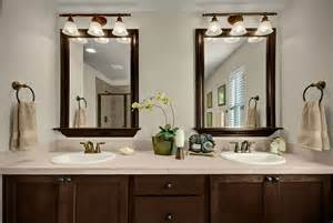 framed bathroom vanity mirrors a guide to buy vanity mirrors for your home