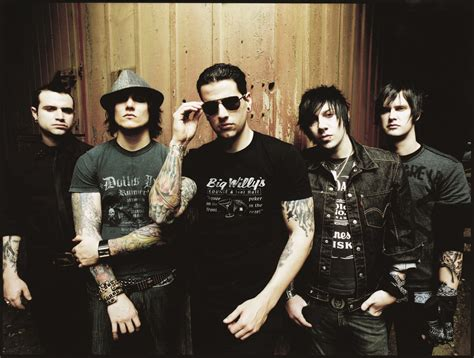 A7x Avenged Sevenfold Metal Band avenged sevenfold metalzone metal mp3