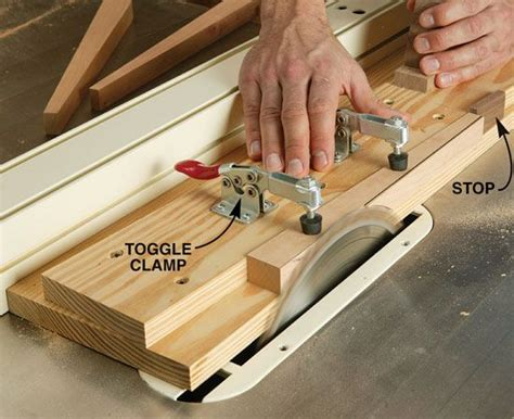 toggle clamp ideas images  pinterest clamp