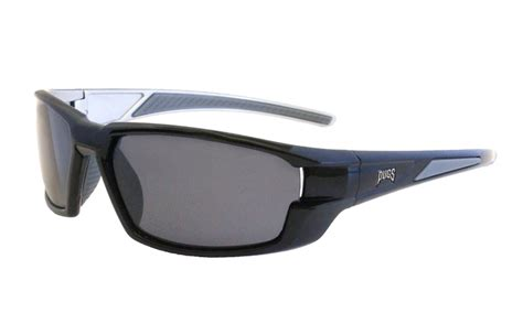 pugs polarized sunglasses pugs unisex polarized sunglasses groupon goods