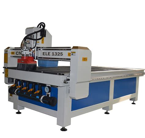 cnc woodworking services best service new design router cnc woodworking 4 axis cnc
