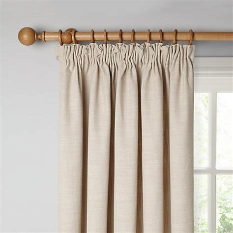 john lewis curtain service buy john lewis croft collection skye lined pencil pleat